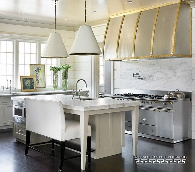 Interior design ideas transitional kitchentransitional stylebeautiful