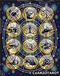 ¿Sabes cuál es tu horóscopo? https://www.cuarzotarot.es/horoscopos/sabes-cual-es-tu-horoscopo #FelizLunes #VidaSana #suerte #talismán #amuleto #Horóscopos