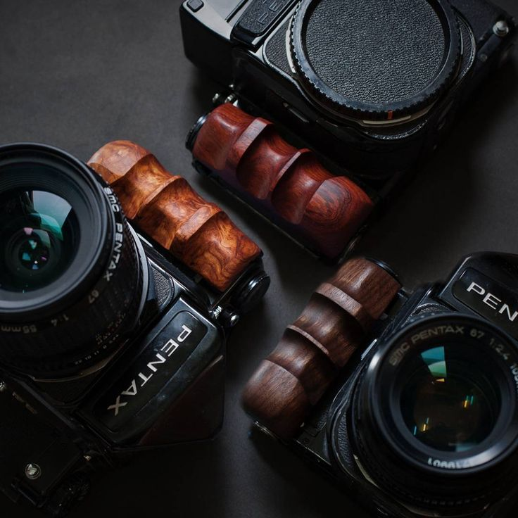42 best pentax 67 images on pinterest | reflex camera, camera and