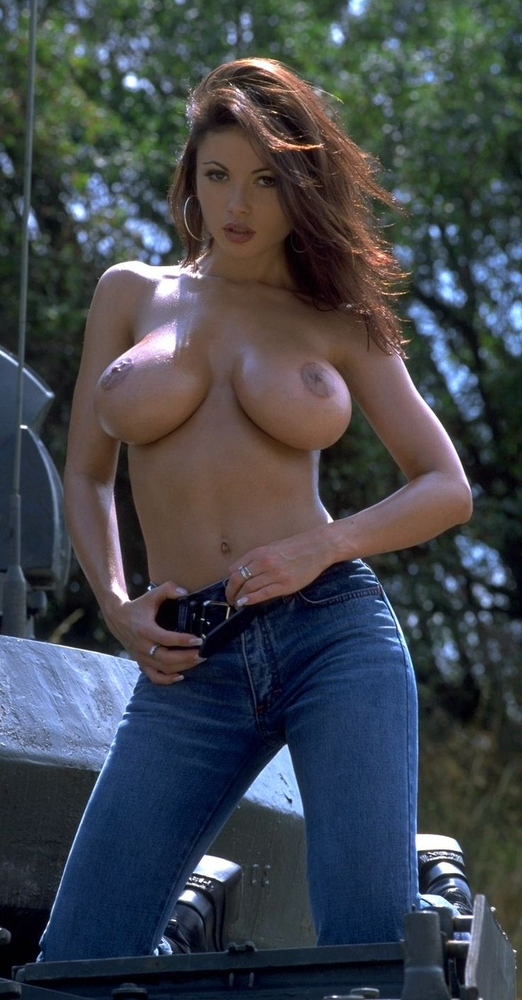 Apologise Busty girls in jeans simply