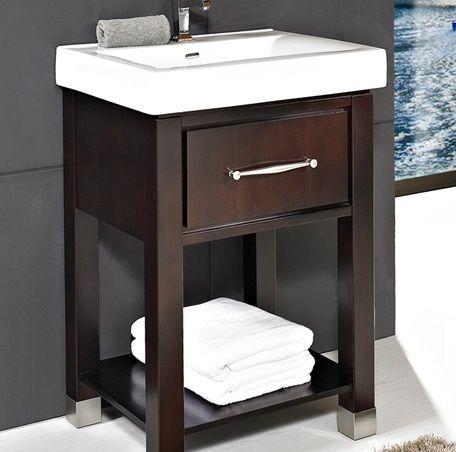 Best Winning Bathroom Images On Pinterest Mosaic Tiles - 36 x 19 bathroom vanity for bathroom decor ideas