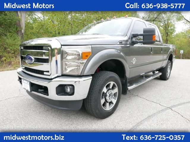 Pin On Trucks For Sale