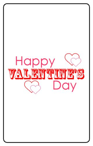 Best Valentine Day Images On   Valentine Ideas