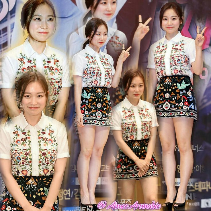 "KimSeulGi ""second to last love"" presscon.."