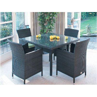 11 best resin outdoor furniture images on pinterest backyard rh pinterest com Miniature Furniture-Wholesale Wholesale Wicker Furniture