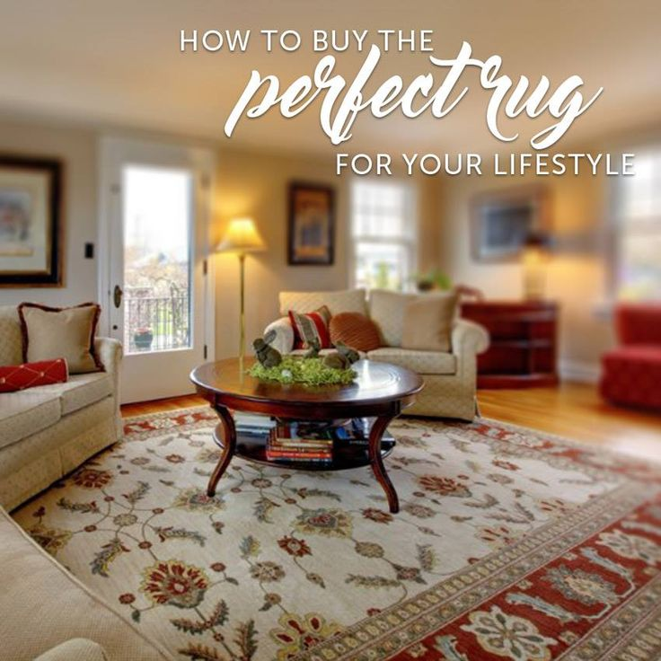 pier 1 living room rugs%0A A rug brings your room to life and provides the creative spark you need to  customize