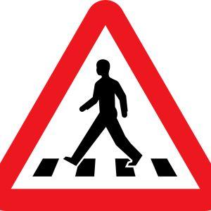 Editais do Detrans concedem prazos para defesas da autuação contra multas de trânsito e indicação de condutor infrator 04.11.15_54522 +http://brml.co/1l9RcGA