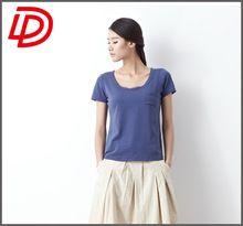 220 gsm cotton t shirt fabric Ladies top 2014 summer xxxl sex women t shirt Best buy follow this link http://shopingayo.space