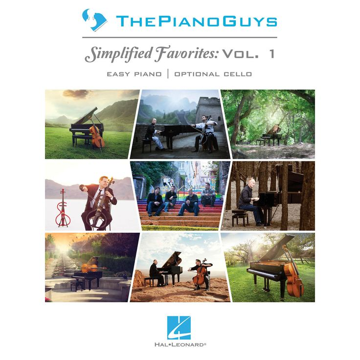 1000+ Ideas About Easy Piano Sheet Music On Pinterest