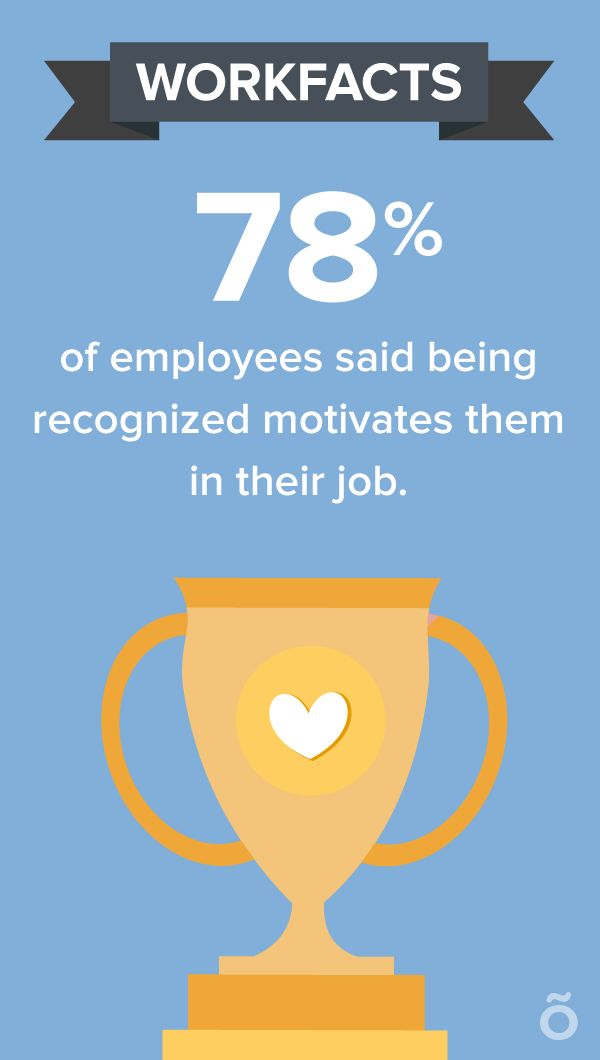 Best Work Facts Images On   Facts Infographic And