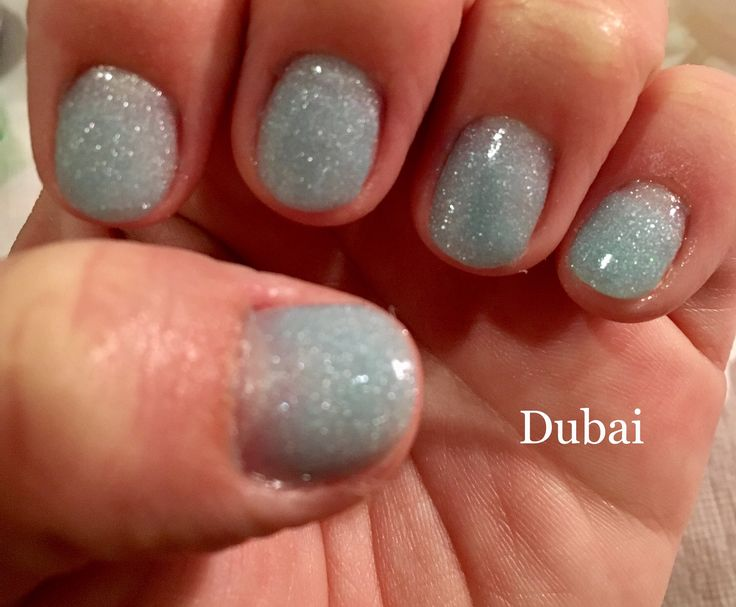 65 best Our Nails images on Pinterest | Chang\'e 3, Confident and Layers
