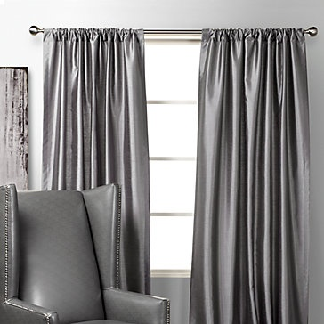 18 Best Images About Bedroom Curtains On Pinterest Set