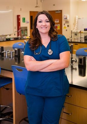 Certified Clinical Medical Assistant Spotlight  Healthcare