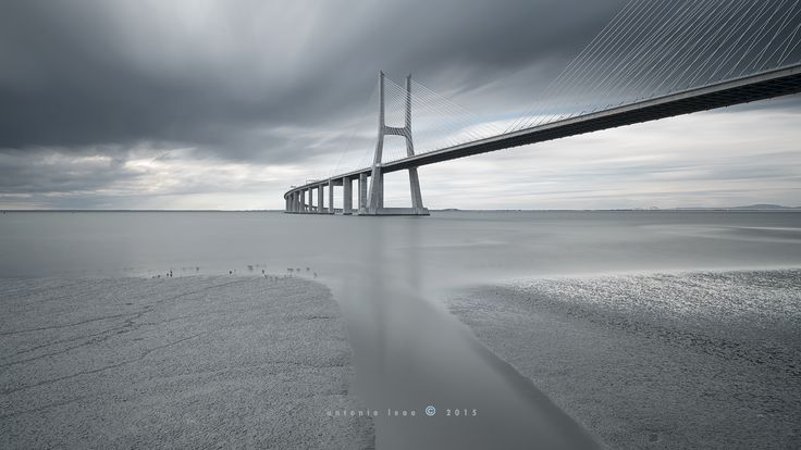 #Vasco_da_Gama_Bridge