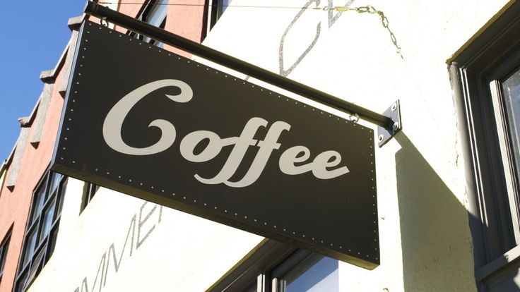 20 of the Best Coffee Shops in Portland