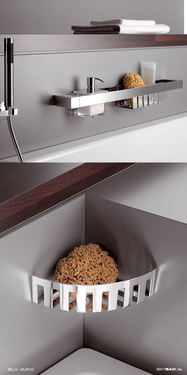 Accessoires Fur Ihr Badezimmer Mit Schicken Design Losungen Badezimmer Accessoires Badezimmer Accessoires Set Badezimmer