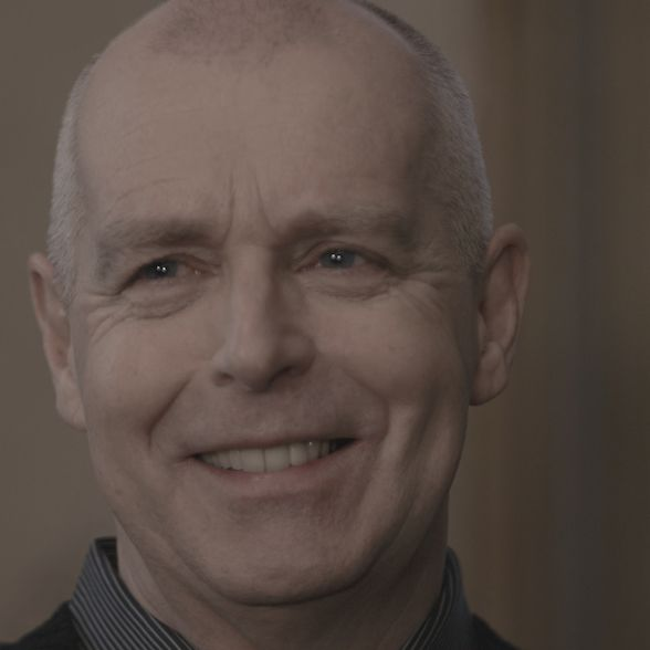 Watch Neil Tennant from Pet Shop Boys Talks About The Band's Love of Berghain | Thump Watch Latest Videos Music Videos Listen Mixed By On Deck New Music Read Features News Festivals The VICE Channels Watch Listen Read Festivals Watch Latest