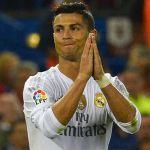 Presiden Real Madrid Terus Yakinkan Ronaldo Agar Menetap di Tim