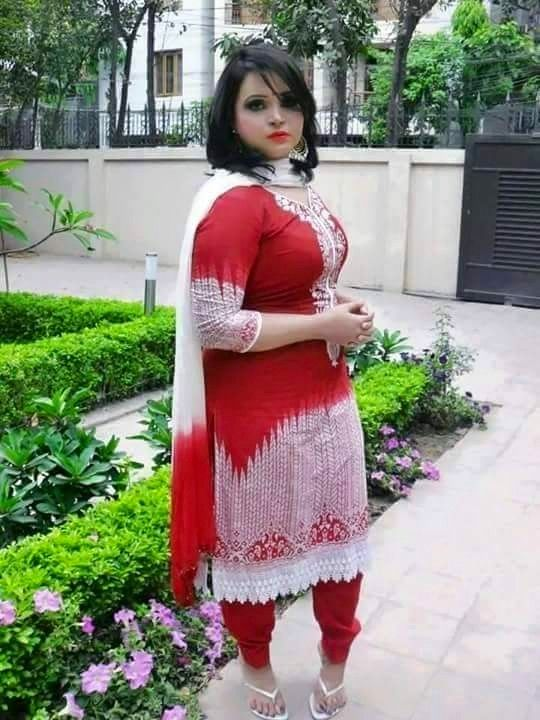 About Desi Indian Pakistani Punjabi Girls And Bangladeshi -5648