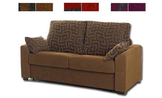 M s de 20 ideas incre bles sobre combinaciones de tela en for Sofas cama dos plazas sistema italiano