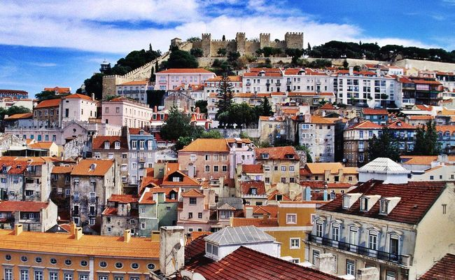 More Foreign Capital Set for Portuguese Real Estate in 2016