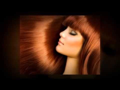 Balding in women - http://latestfashionpicks.todayswebgifts.com/balding-in-women/