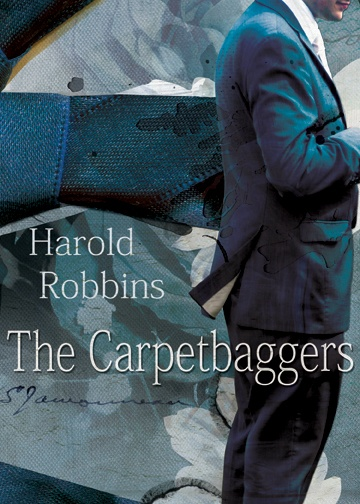 the carpetbaggers by harold robbins pdf free download