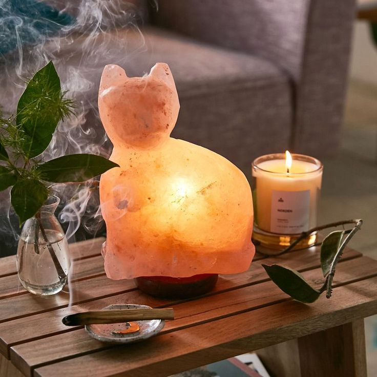 Recalled Salt Lamps Alluring 582 Best Salt Lamp Images On Pinterest  Himalayan Salt Lamp Salt Design Decoration