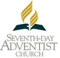 What is a Seventh-day Adventist? Lets see then!