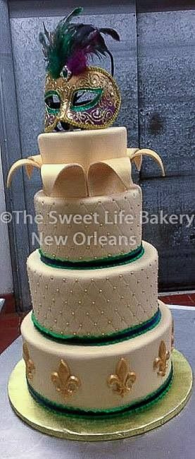 wedding cakes new orleans bakeries 17 best images about custom wedding cakes by the sweet 25084