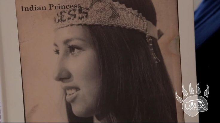 VIDEO: Understanding Aboriginal Identity