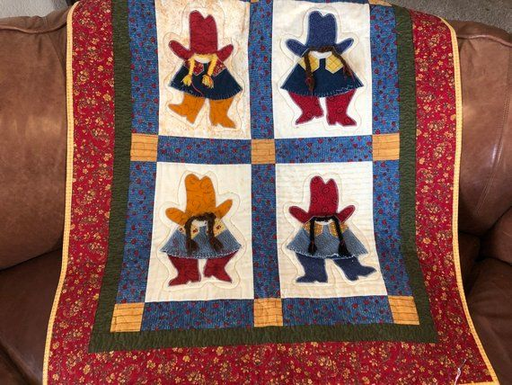 Quilting with annie smith applique lori kennedy quilts