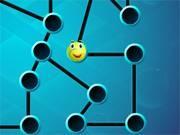Recomandam jocuri online pentru copii din categoria jocuri cu moda http://www.smileydressup.com/tag/sunny-days-style sau similare jocuri cu pegasi