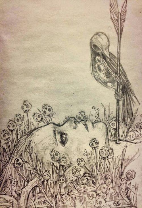 Thibaut Bachelier: Chiara Bautista Found on thibautbachelier.blogspot.ca