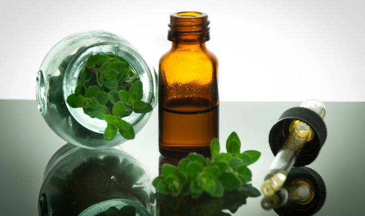 The herbs and greens present around us are no more than 'green nectars'. They are rich in health promoting elements. Today we will be talking about a little herb plant called 'Oregano'. Our considered topic will be Benefits of Oregano oil. Many of us don't know but Oregano is the most effective antibiotics known to …