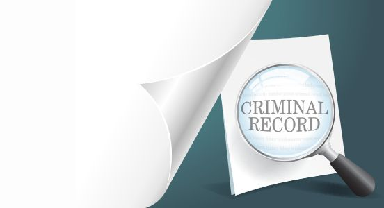 Instantprove are used in criminal, business and  For personal screening.#instantprove.