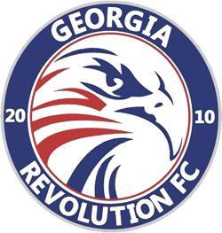 Georgia Revolution FC.png