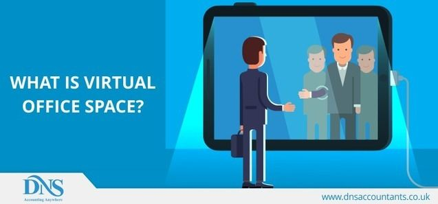 Virtual Offices in UK –Benefits of Virtual Office Addresses