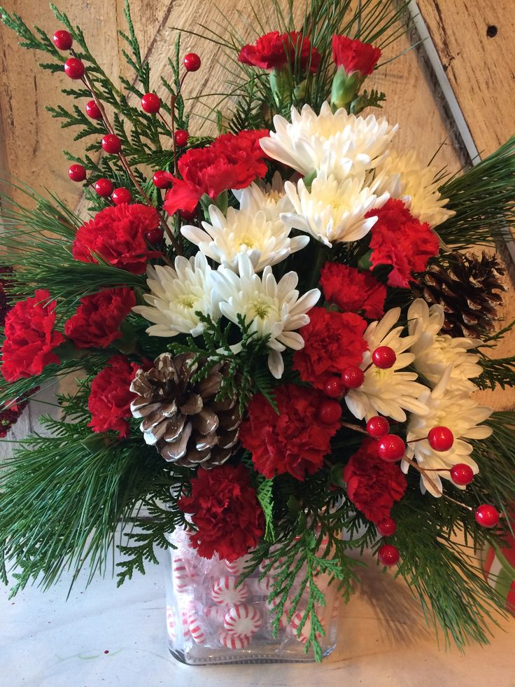 Best images about a holly jolly holiday on pinterest