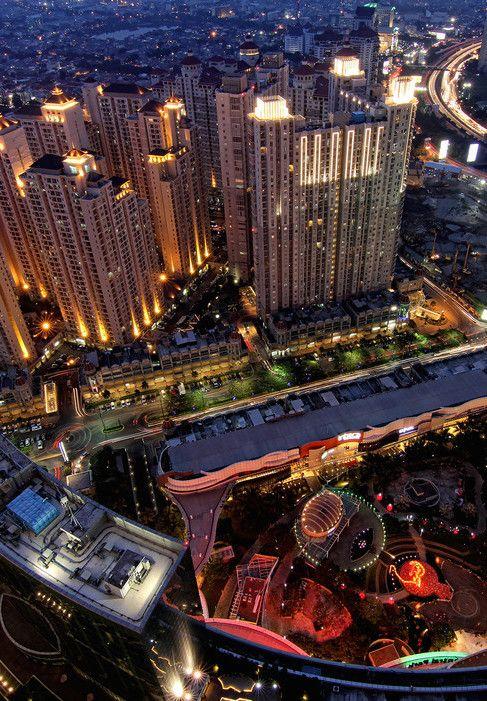 111 Best Images About Harga Jual Solahart Pemanas Air