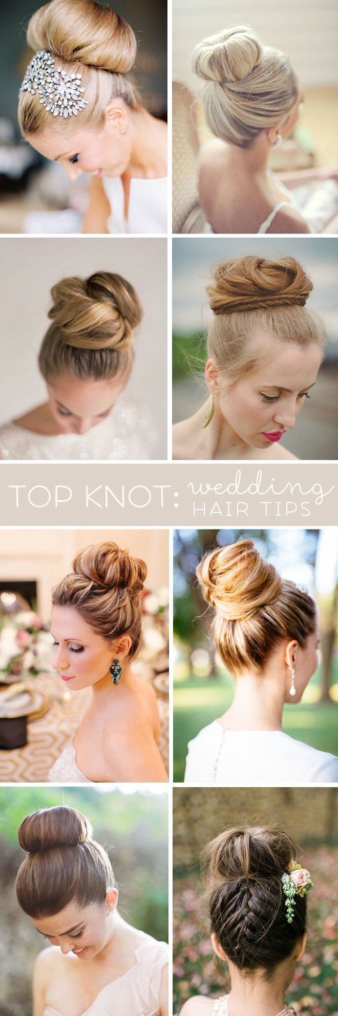 best 25+ top knot hair ideas on pinterest | top knot, easy top