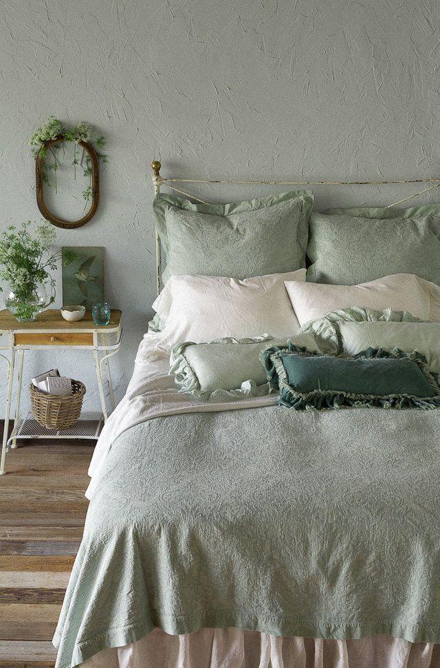 Die besten 25+ Nolte schlafzimmer Ideen auf Pinterest Partyraum - nolte schlafzimmer starlight