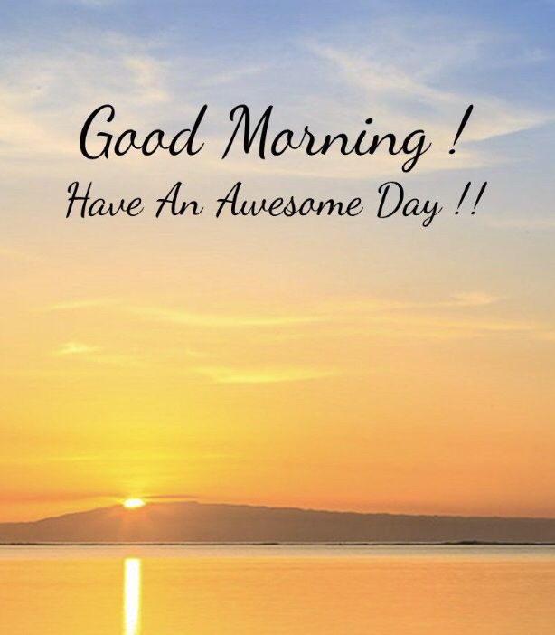 20 Quotes Sayings To Make Your Morning Beautiful Good Morning Quotes Morning Quotes Great Day Quotes