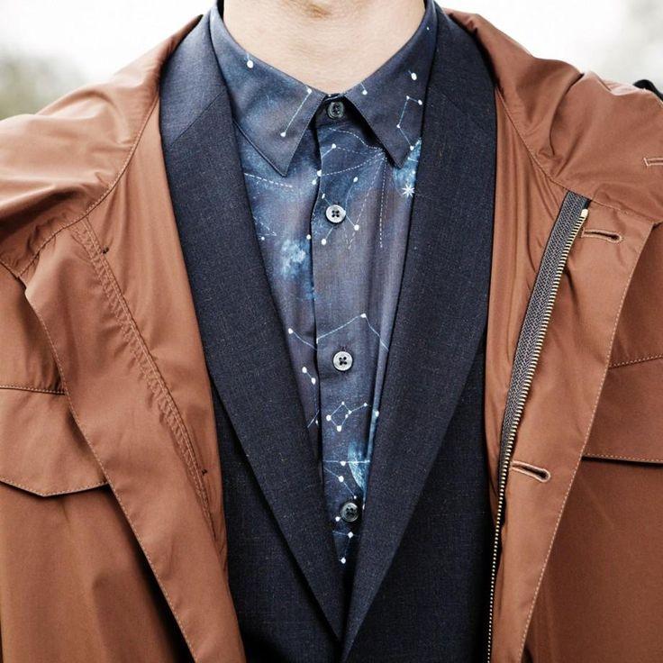 http://www.paulsmith.co.uk/uk-en/shop/mens/shirts/men-s-slim-fit-navy-cosmos-print-shirt.html