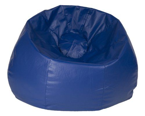 Special Offers - X Rocker 13220 Blue Bean Bag Chair - In stock & Free Shipping. You can save more money! Check It (April 18 2016 at 05:10PM) >> http://sofaarmchairusa.net/x-rocker-13220-blue-bean-bag-chair/