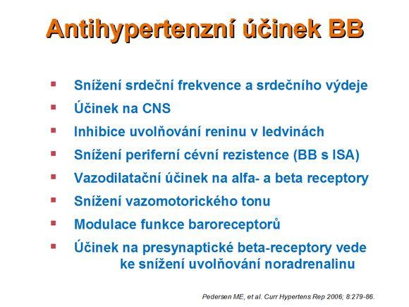 /dbpic/kreditovany_kurz_77_22-580