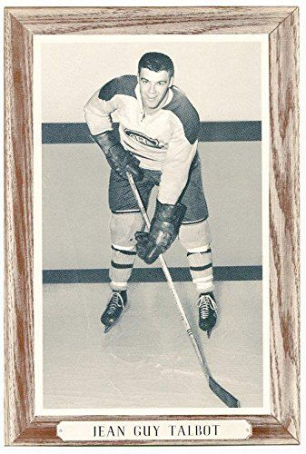 1964-67 Beehive Photo Jean Guy Talbot Montreal Canadiens ... https://www.amazon.com/dp/B01M6D0Y3P/ref=cm_sw_r_pi_dp_x_efsjybJ0MPGD5