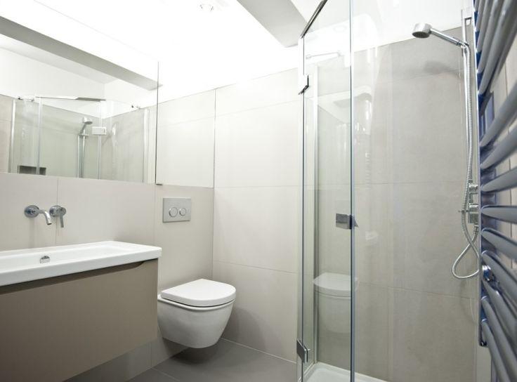 1000 id es sur le th me douche d angle sur pinterest - Cabine de douche petite taille ...