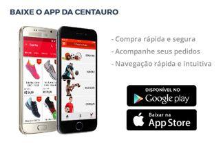 Produtos em Patins,Promoção em Centauro.com.br