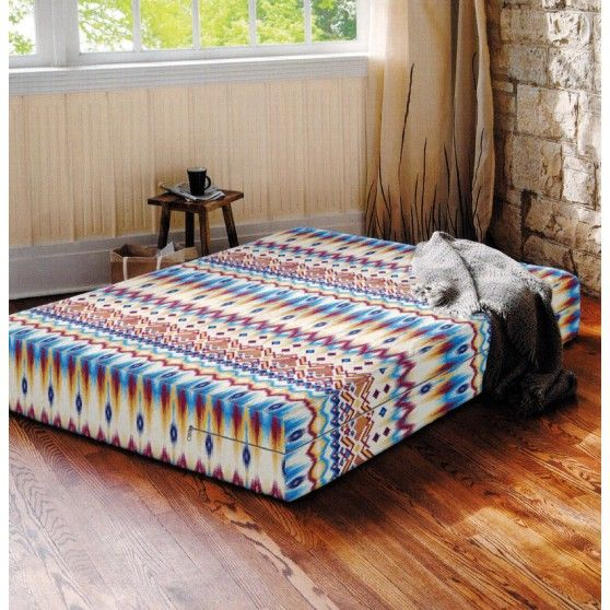 Desain bergaya konsep tradisional kain songket khas Sumatera. Elok dilihat, menyenangk bagi tamu. Selayaknya dimiliki. K gambar untu info ukuran, ketebalan, dan pemesanan.